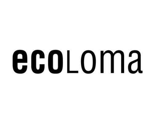 Ecoloma
